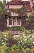 Ricorda by Alenth
