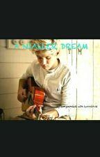 A NIALLER DREAM ||Niall HORAN|| by IamyourNiall