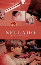 Sellado ↔ M. Yoongi FF ↔ (terminada) by YaclyTH