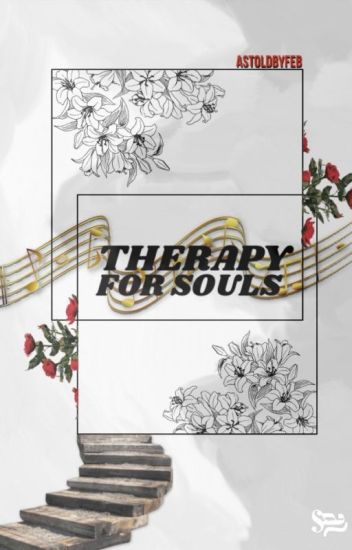 Therapy for Souls