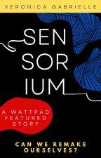 Sensorium by Veronica_Gabrielle