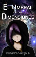 El Umbral de las Dimensiones by Wind21