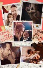 Come On Eileen | Ryan Reynolds  by lmaoreynolds