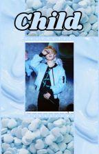 Child 》Yoonmin by Oddly_Hoseok
