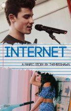 Internet (Shawn Mendes) by TheMrsShawn