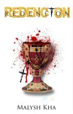 La obsesión de un mafioso by StefaniaRivero1