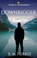 Downrigger by dawnrigger