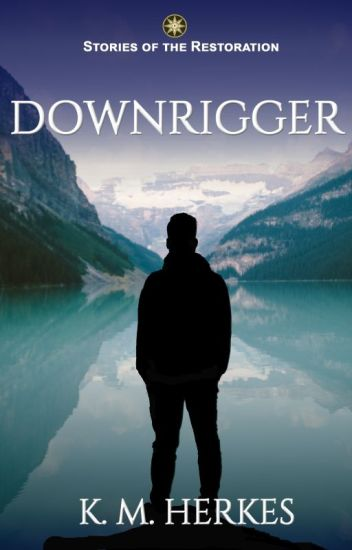 Downrigger
