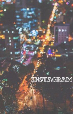 Instagram by RxseSxciety