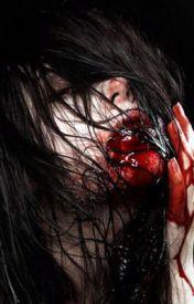 Serial Killer by IntoTheOcean