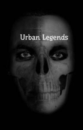 Urban Legends - The Haitian Zombies - Wattpad