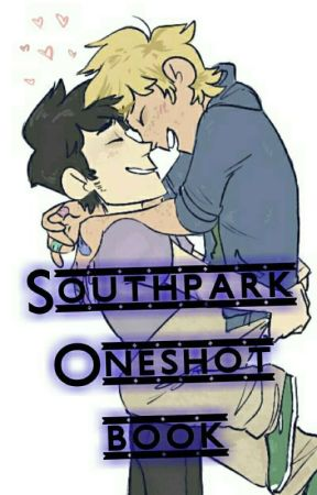 One shot book probably gay (REQUESTS OPEN) by Tokimasu