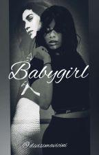 BABYGIRL; {Lauren Jauregui// Camila Cabello} ~G!p~ by _divisimavicini_