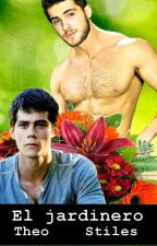 El Jardinero by OneDBromancesHot