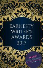 Earnesty Writer's Awards 2017 [CLOSED] by earnestycommunity