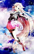 Rp Vocaloid, laissez parler votre imagination by Kurotori_Noyami