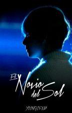 El Novio del Sol «YoonMin» by yoongifem