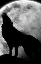 Me enamoré de un hombre-lobo by Narutolover32
