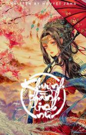 Đọc Truyện Khuynh Thành Linh Nữ - Nguyệt Tàng - TruyenFun.Com