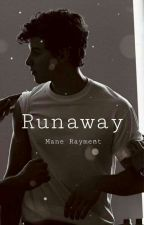 Runaway [Shawn Mendes] by Mane_Rayment
