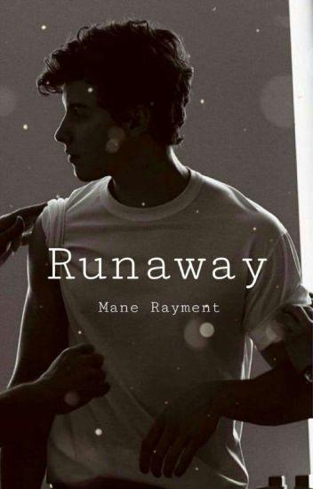 Runaway. |Shawn Mendes.|