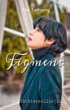 Figment || KTH FF by infntbtsyeolliejin