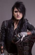 You'll Never Be Alone - Ashley Purdy Love Story by ArtemisSakuraRose