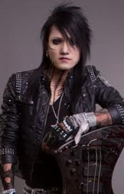 You'll Never Be Alone - Ashley Purdy Love Story
