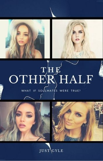The Other Half    Jerrie