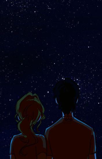 Cuenta todas las estrellas