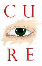 CURE by Siren_Sekai