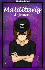 Malditang Jejemon (On Going) by BlackAndWred