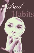 Bad Habits // ( Kenickie Fanfiction) Angel Baby Sequel by loveyah1