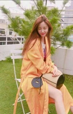 Đọc truyện (MinKyul)(H)Cục Cưng của Lee Tổng