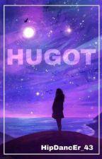 Hugot by HipDancEr_43
