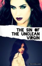 The sin of the unclean virgin  by A_song_for_Kay