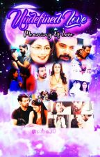 Undefined Love.. Meaning Of Love  -  Abhigya Love FF by suba30