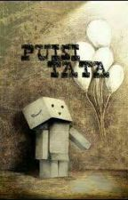 PUISI TATA by TataaRh