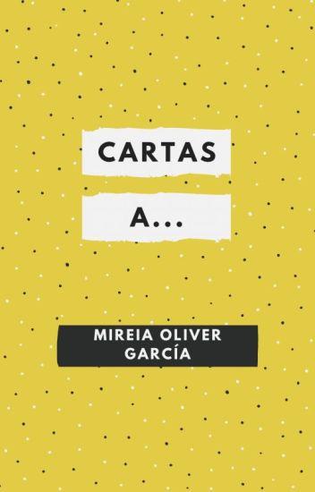 Carta De Graduación A Mi Mejor Amiga Mireia Oliver García