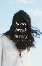 1.7 | Heartbreak Theory by hepburnettes