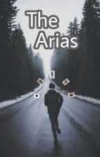 The Arias by Tiannes