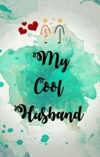 My Cool Husband by Finka23MRF