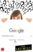 Comment Faire Un Cover ? by CoverDriveFR