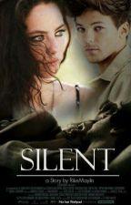 Silent ➳ L.T. by RikeMaylin