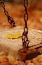 Дни поздней осени...  by Munasarsofia
