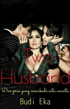 Two Husband!!! by ArZhoE