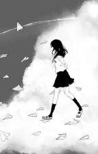 [HOÀN] [Yết - Ngư] EM MÃI MÃI SẼ LÀ CỦA ANH  by ----Miuu----