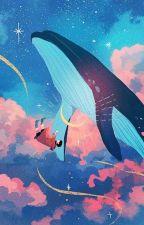 [DROP] || FAIRY TAIL|| Những Đứa Trẻ Thế Hệ Tương Lai by venus_planet_93
