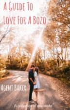 A Guide To Love For A Bozo by TeamSpectrum