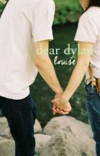 Dear Dylan by transloucent